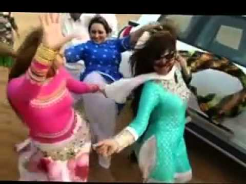 Urooj Mohmand private dance on dubai