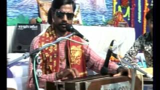 Gujarati Santvani Lok Dayro A Vol - 2