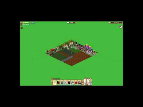 How to get Coins and Cash in FarmVille