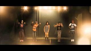 Yaaruda Mahesh Promo Song 02