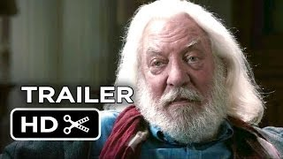 The Best Offer Official Trailer (2013) - Geoffrey Rush, Jim Sturgess Movie HD