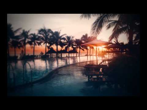 Roald Velden - Deserted Places (Original Mix)