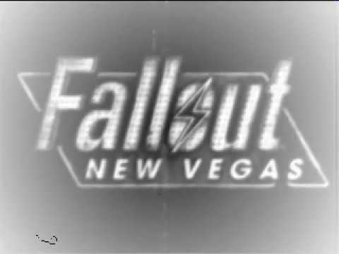 All Fallout New Vegas Radio Songs In One Video!