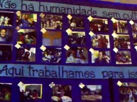 HISTÓRIA E CULTURA DO ESTADO DO RIO GRANDE DO NORTE-BRASIL