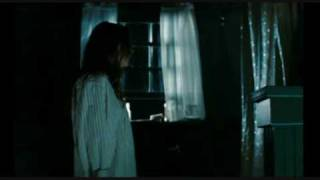 Friday The 13th (2009) - New Awesome HD Quality Movie Trailer