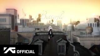 Butterfly - BIGBANG