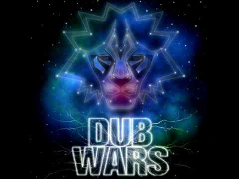 The Dub Machinist & I-Tist - Nebulus
