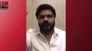 Red Pix TV Why Tension ? Simbhu trolls his Haters March 19, 2017 Kollywood News - Today Why Tension ? Simbhu trolls his Haters Kollywood News 19-03-2017