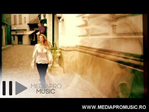 Julia Jianu - 1000 de vise (official video)