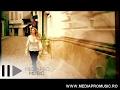 Videoclipuri - Julia Jianu - 1000 de vise
