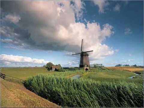 Ik hou van Holland - Heintje