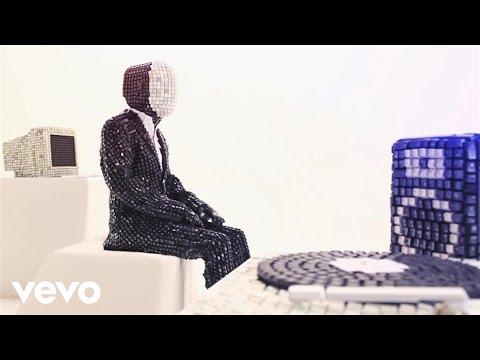 Boys Noize - Ich RU