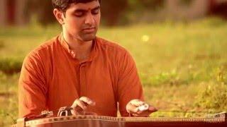 Nada Loludai, Kalyanavasanta Ragam