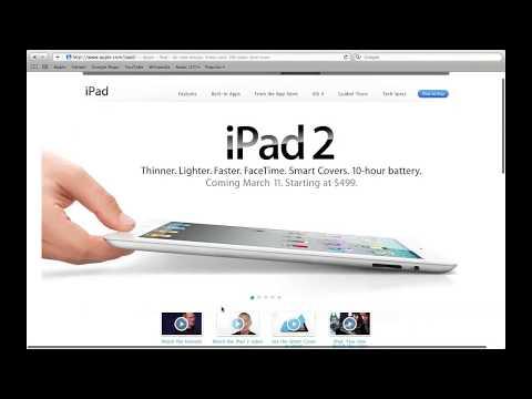 Mac OS X Lion 10.7 11A390 Preview