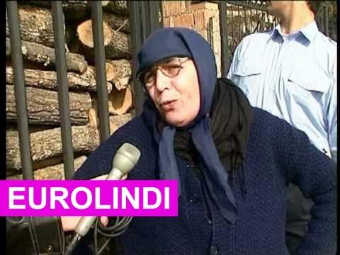 Humor-Zyra per 8 Mars 4 ,,Eurolindi&Etc,,