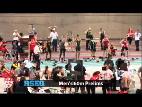 2013-resq-champs-mens-60m-prelim-h1