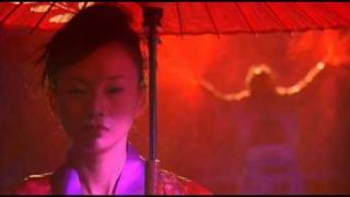 Tokyo Gore Police (2008) - Trailer view on youtube.com tube online.
