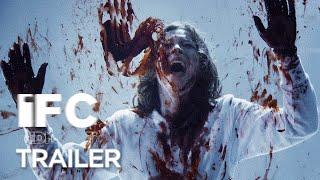 #Horror - Official Trailer #2 I HD I IFC Midnight