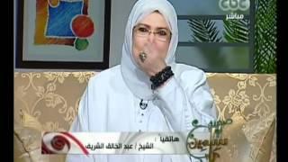 ���� ������ - ������ ������- CBC-4-7-2012