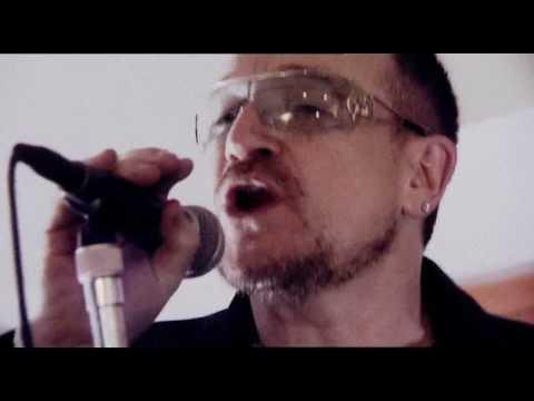 U2 - No Line On The Horizon Live in Dublin [HD - High Quality]