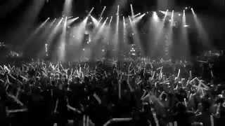 "Dimitri Vegas & Like Mike - ""Bringing The World The Madness"" Livestream Trailer"