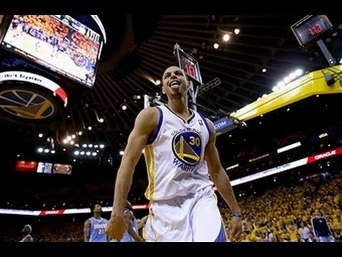 NBA Nightly Highlights: April 26th