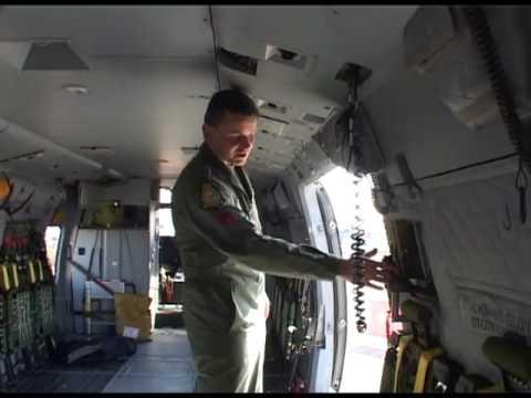 ARMADA BRITANICA (Royal Navy) - Página 10 Hqdefault