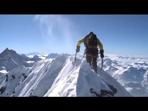 [HD] Best motivational video ever 2013 - GET RESULTS