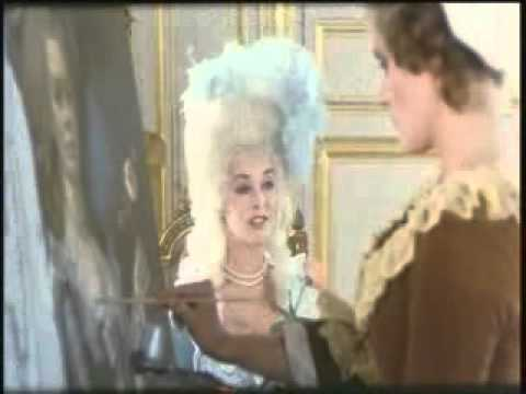 The Rose of Versailles/ Lady Oscar the Movie part 8