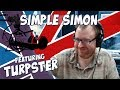Simple Simon Ep. 1 Ft. Turpster