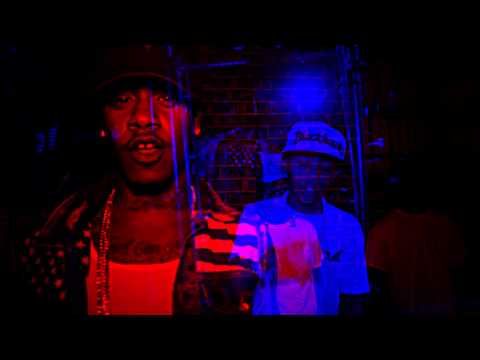 LIL MOUSE (FT. EBONE HOODRICH) Im A Problem -_piVVgn-MeA