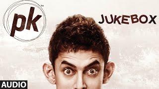 PK  Full Songs JUKEBOX