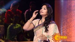 Jagapathi Babu's Ko Ante Koti – 1 Crore Game Show on 21-05-2012 (May-21) Gemini TV