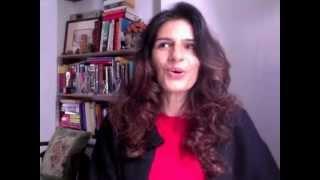 Dainik Rashifal 2014 in Hindi