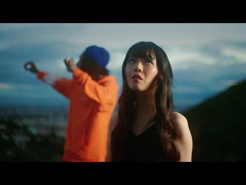 Sena Kana – Up ft. Wiz Khalifa & Sheppard