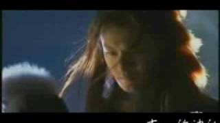 Yuni Shara - Return Of The Condor Heroes