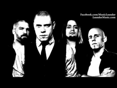 Leander Rising - Két Világ Közt / Two Worlds And I