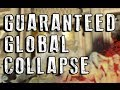 US COLLAPSE Critical Alert! Dollar Crash has Begun!