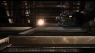 Boa Vs Python Trailer HQ
