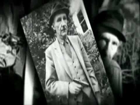 Chelsea Light Moving - Burroughs (Music Video)