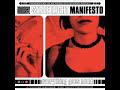Streetlight Manifesto - The Big Sleep