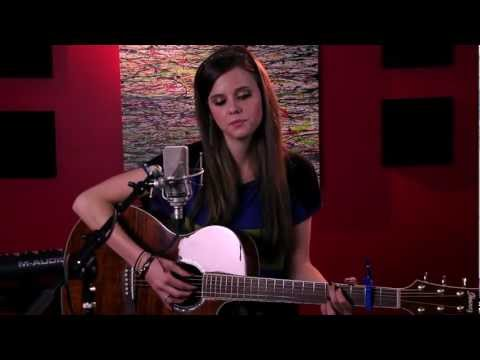 Katy Perry - Wide Awake (Cover by Tiffany Alvord) Official Cover Music Video
