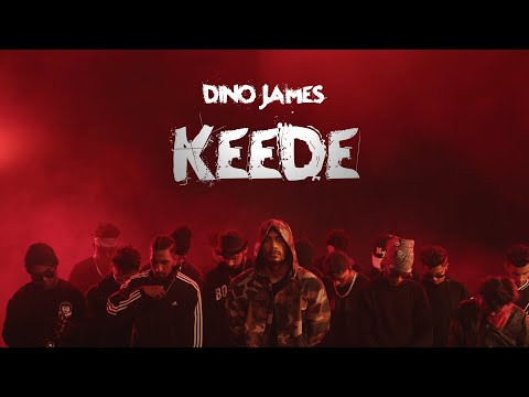 Keede - Dino James [Official Video]