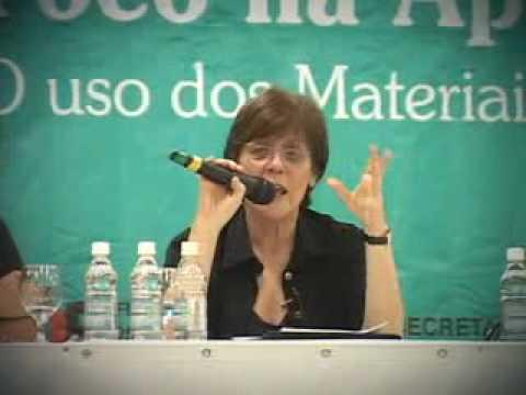 Profa Dra Telma Weisz - Parte 2_Vídeo 5