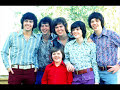 The Osmonds (song) Gabrielle