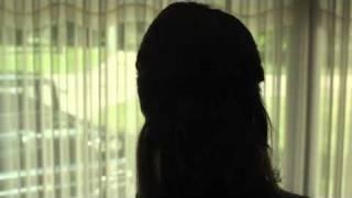 Hello, Darling: Trailer