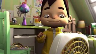 【我的房間 My Room】【Yao】
