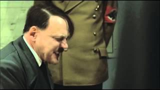 Style Gangnam Style from Hitler Hitler salah satu tokoh Mantan pemimpin German ini dikenal akan emosi nya... tapi apakah yang terjadi tatkala seseorang secara kreatif mengubah nya menjadi seorang Rapper ala Psy Gangnam Style,,, dijamin ngakak