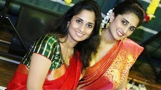 Watch Shalini Ajith Gives Valuable Advice To Shamili  Red Pix tv Kollywood News 31/Jul/2015 online