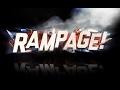 Meepo RAMAPAGE vol 1